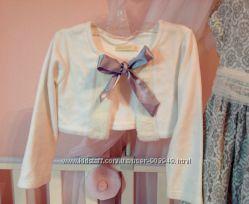 Нарядные платья и комплекты Wojcik Войчик