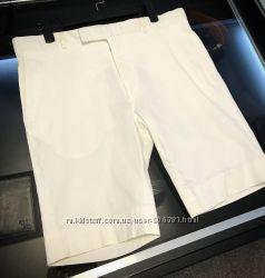 Ralph Lauren оригинал шорты мужские р. 3450L