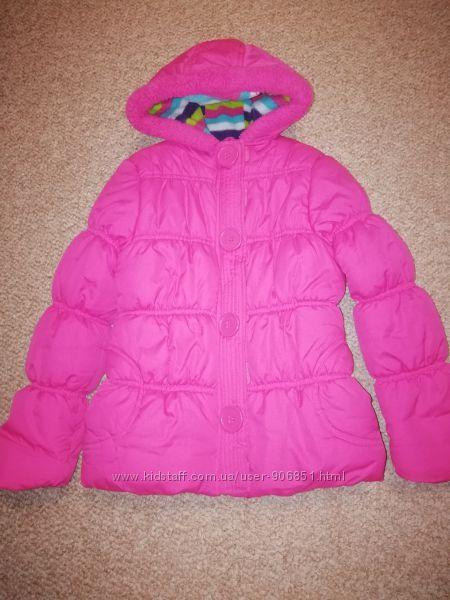 Куртка Pink Platinum 6x