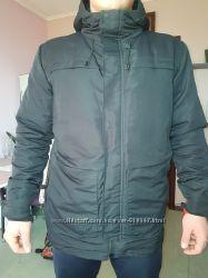 Куртка URBAN