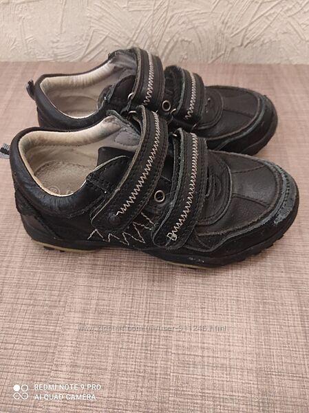 Кроссовки Шалунишка, размер-29, стелька-18 см