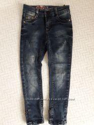 0294f1df139 Детские джинсы Louis Vuitton - купить в Черновцах. - Kidstaff