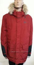 Зимние куртки мужские Gentleman Forest Большие размеры