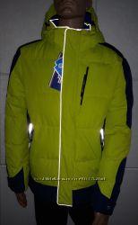 Зимние куртки мужские Gentleman Forest