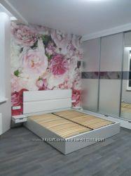 спальни под заказ от производителя леди мебель 3000 грн мебель для