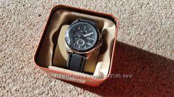 Оригинал часы Fossil