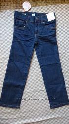 Новые джинсы для мальчика