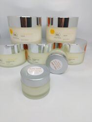 Holy Land C the Success Intensive Day Cream