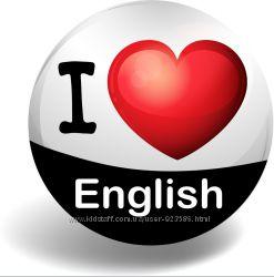 Уроки английского в скайпе. Переводы
