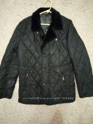 Курточка весна, осень, теплая зима