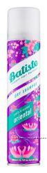 Batiste Oriental Dry Shampoo сухой шампунь 200 мл