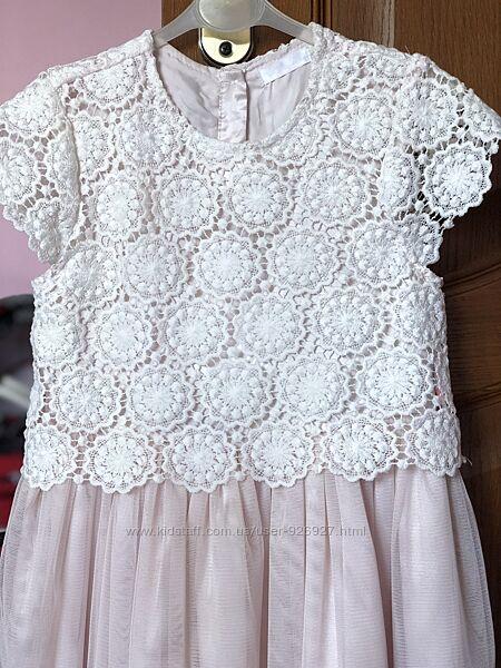 Платье пепко