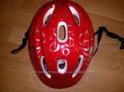 шлем  защита