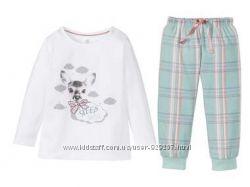 Детские пижамы и ночнушки - купить в Украине 6ac3ae2cefa14