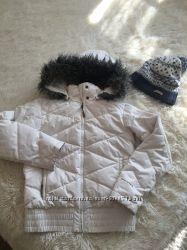 Куртка Columbia 4c70e10af3df7