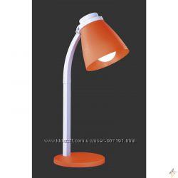 Качественные настольные детские лампы- низкие цены, большой ассортимент