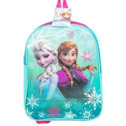 Disney рюкзаки