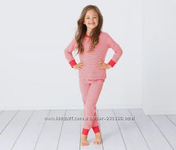 Симпатичная пижама ТСМ Германия