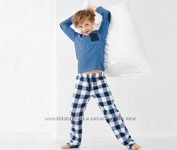 Симпатичная пижама ТСМ Tchibo