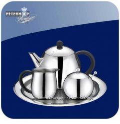 Чайный набор Peterhof  17136