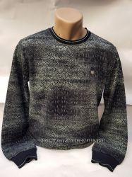 Батник свитер кофта Турецкий джемпер