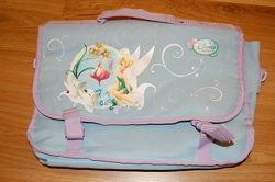Сумка портфель чемодан Disney