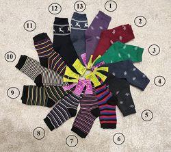 Женские теплые махровые носки. Натуральные. Супер качество