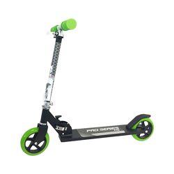 Скутер серии - professional 145 алюмин. , 2 колеса, груз. до 100 кг NA01057