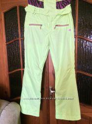 Лыжные брюки 4F