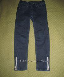 Шикарные джинсы