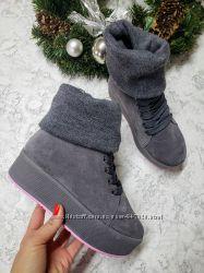 7a1c5ae16c9c08 Женская обувь. Купить обувь для женщин в Харькове, страница 35 ...