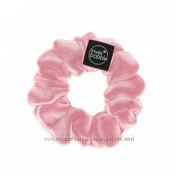 Тканевые резинки для волос invisibobble scrunchie оригинал