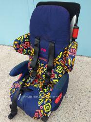 Автокресло детское Recaro Start, 9-36 кг.