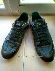 Стильные кроссовки Asics