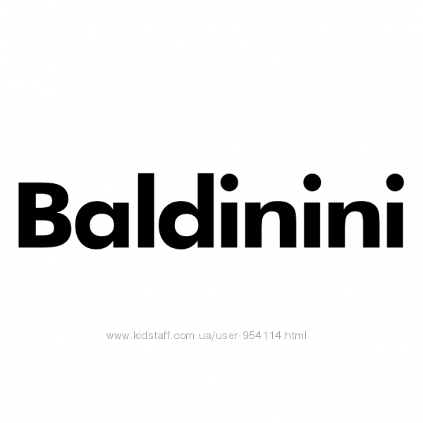 Выкуп Baldinini Италия