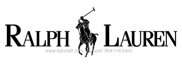 Выкуп Ralph Lauren