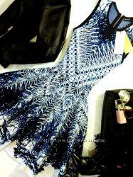 dd6cde199f8 Волшебное платье от karen millen