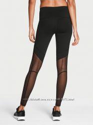 Victorias Secret VSX оригинал разные спортивные лосины размеры XS и S