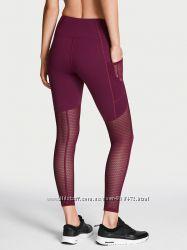 Victorias Secret VSX оригинал лосины для занятий спортом XS и S