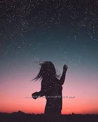Консультация астролога. Хорарная астрология