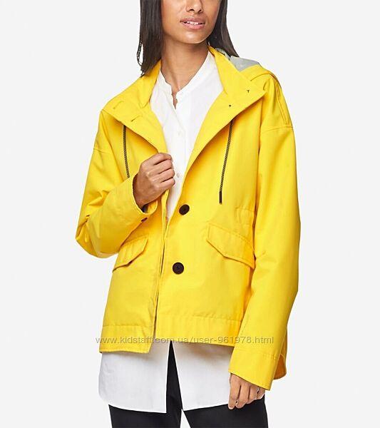 Cole Haan ZEROGRAND City Jacket куртка S M