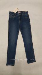 Дівчачі джинси 8р. 126 см. Billieblush