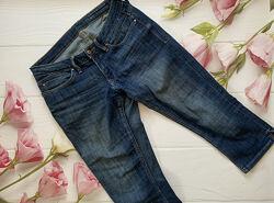 Джинсы, бриджи, синие джинсы, скини