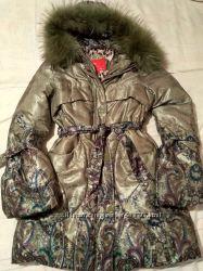Пальто 42-44 р