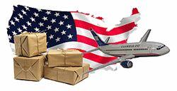 Доставка посылок Украина-Крым-Украина 12 июня-21 июня
