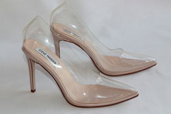 Туфли Steve Madden Vegas Dress Pump, USA10, EUR39-40