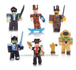 Фигурки роблокс Roblox легенды beyblade бейблейд майнкрафт lego лего