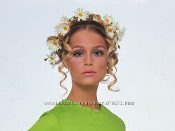 Косметика з Англії - beautyexpert