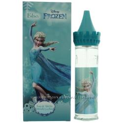 Парфюмерия для деток Disney Frozen Princess Barbie подарочные наборы