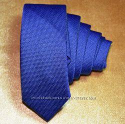 Качественные галстуки, пластроны по оптовой цене